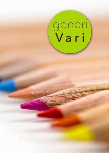 generi Vari