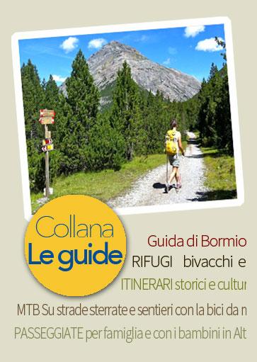 collana Le Guide