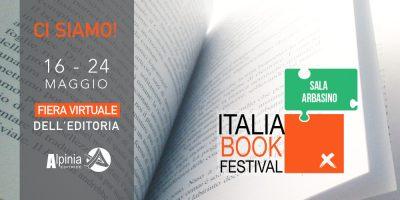 ItaliaBookFestival