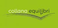 collana EquiLibri